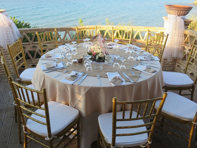 Plan your day events zakynthos